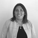 Ejecutivo https://locampino.cl/wp-content/uploads/2020/06/ejecutiva-laguna-locampino-Virginia-Rodriguez.png