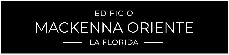 Mackenna Oriente